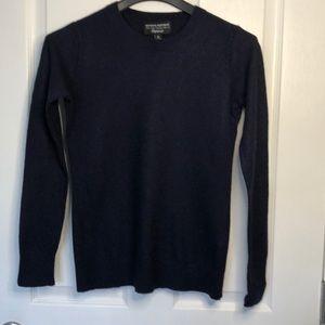 EUC Filpucci Merino Sweater by Banana - Size XS